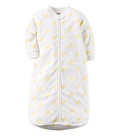 Carter's® Baby Duckling Gown