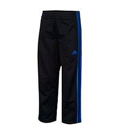 adidas® Boys' 2T-7 Impact Tricot Pants