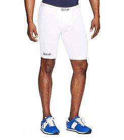 Polo Sport® Men's Compression Shorts