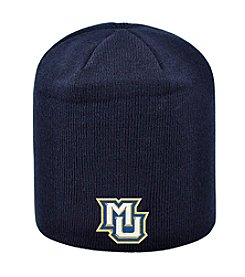 NCAA® Marquette Men's