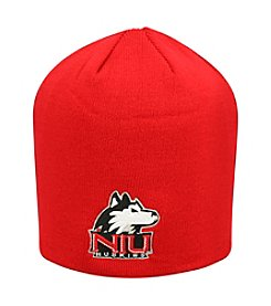 NCAA® Northern Illinois Men's