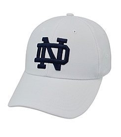 NCAA® Notre Dame Men's Memory Fit Hat
