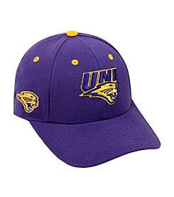 NCAA® Northern Iowa Men's Triple Threat Adjustable Hat
