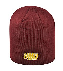 NCAA® Minnesota Duluth Men's