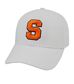 NCAA® Syracuse Men's Memory Fit Hat