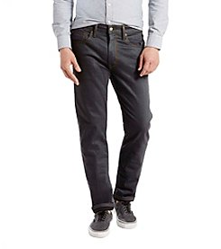 Levi's® Men's 502™ Regular Tapered Fit Jeans