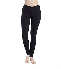 Echo Tapered Leggings