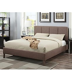 Acme Rosanna Queen Bed