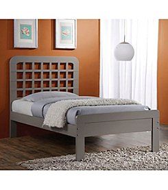 Acme Lyford Bed
