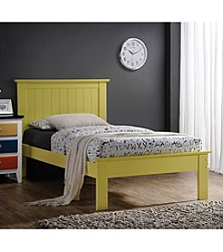 Acme Prentiss Bed