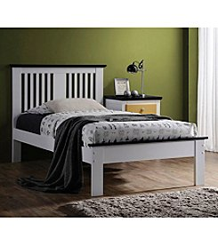 Acme Brooklet Bed