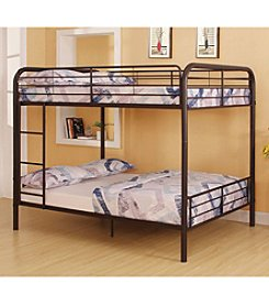 Acme Bristol Full Bunk Bed