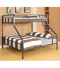 Acme Caius Twin XL/Queen Bunk Bed