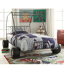 Acme Xander Twin Bed