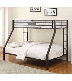Acme Limbra Bunk Bed