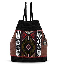 The Sak® Sayulita Backpack