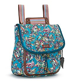 sakroots™ by The Sak® Artist Circle Convertible Backpack