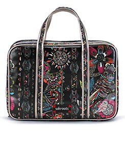 sakroots™ by The Sak® Artist Circle Critter Travel Case