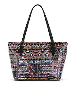 sakroots™ by The Sak® Artist Circle Medium Satchel
