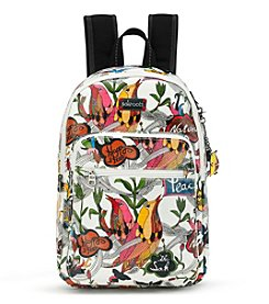 sakroots™ by The Sak® Artist Circle Mini Backpack