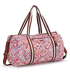 sakroots™ by The Sak® Artist Circle X-Large Soft Duffle