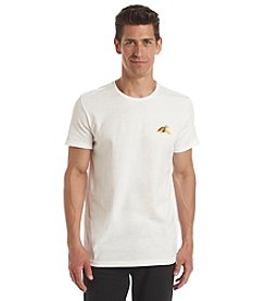 Nautica® Men's Bar Fly Short Sleeve Tee