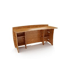 Legare Furniture Straight Desk