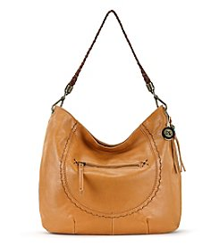 The Sak® Indio Leather Hobo Bag