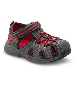 Merrell® Toddler Boys'