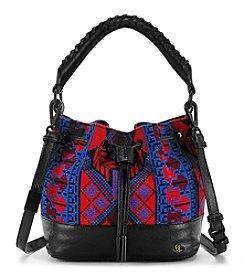 Elliot Lucca™ Gigi Bon Bon Drawstring Bag