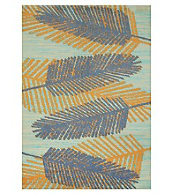 United Weavers Panama Jack Breezy Days Scatter Rug
