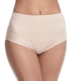 Miraclesuit® Comfort Leg Waistline Brief