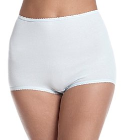 Bali® Cool Cotton Skimp Skamp Briefs