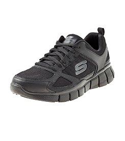 Skechers® Men's