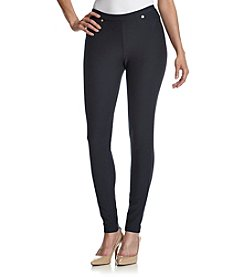 MICHAEL Michael Kors® Pull On Leggings