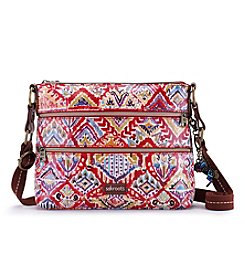 sakroots™ by The Sak® Artist Circle Basic Crossbody