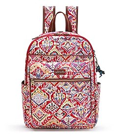 sakroots™ by The Sak® Artist Circle Cargo Backpack