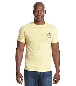 Paradise Collection® Men's Headin' South Short Sleeve Tee