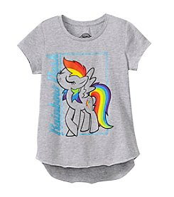 My Little Pony® Girls' 7-16