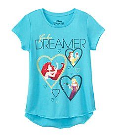 Disney Princess® Girls' 7-16