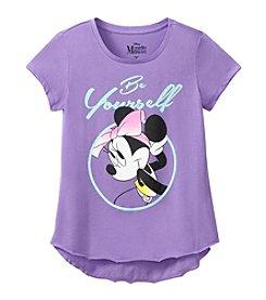 Disney® Girls' 7-16  Minnie Mouse®