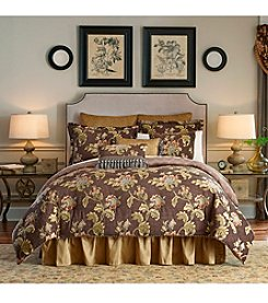 Croscill® Savannah Bedding Collection