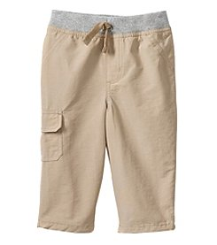 Mix & Match Baby Boys Woven Play Pants