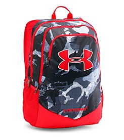 Under Armour® Scrimage Backpack