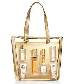 Elizabeth Taylor® White Diamonds® Gift Set (A $91 Value)
