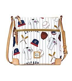 Dooney & Bourke® MLB® Chicago Cubs Crossbody