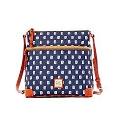 Dooney & Bourke® MLB® Detroit Tigers Crossbody