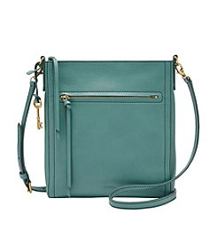 Fossil® Emma NS Crossbody