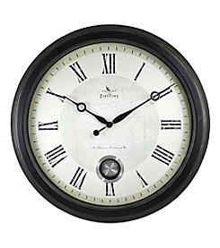 FirsTime Adair Wall Clock