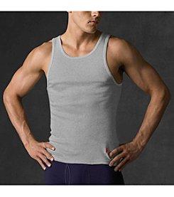 Polo Ralph Lauren® Men's 3-Pack A-Shirts